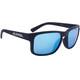 Alpina Kosmic Promo - Gafas ciclismo - azul